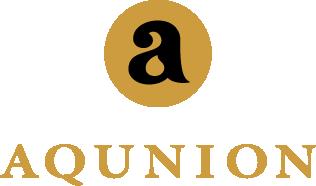 Aqunion